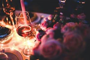 Idées de cadeau de la Saint-Valentin pour quelqu'un que vous venez de commencer à dater