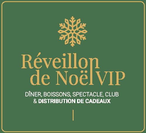 Menu Reveillon De Noel.Menus Du Reveillon De Noel 2019 Oh Cesar